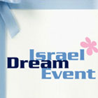 Israel Dream Event